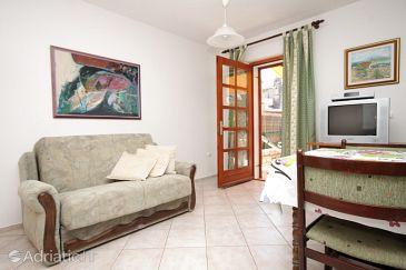 Apartment A-8088-b - Apartments Osor (Lošinj) - 8088