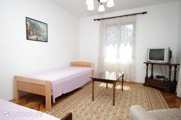 Apartment A-8089-c - Apartments Artatore (Lošinj) - 8089