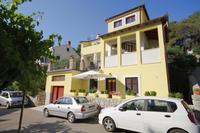 Апартаменты у моря Mali Lošinj (Lošinj) - 8093