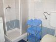 Bathroom - Apartment A-8095-b - Apartments Cres (Cres) - 8095