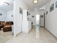 Hallway - House K-8096 - Vacation Rentals Veli Rat (Dugi otok) - 8096
