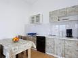 Kitchen - Apartment A-8097-b - Apartments Božava (Dugi otok) - 8097