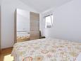 Bedroom 1 - Apartment A-8097-b - Apartments Božava (Dugi otok) - 8097