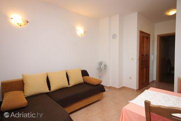 Apartment A-8098-a - Apartments Božava (Dugi otok) - 8098