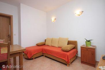 Apartment A-8098-c - Apartments Božava (Dugi otok) - 8098