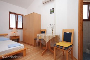 Studio flat AS-8099-a - Apartments Božava (Dugi otok) - 8099