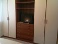 Bedroom - Apartment A-8103-c - Apartments Verunić (Dugi otok) - 8103