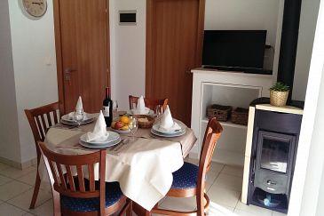 Apartment A-8103-d - Apartments Verunić (Dugi otok) - 8103