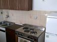 Kitchen - Apartment A-8109-a - Apartments Sali (Dugi otok) - 8109