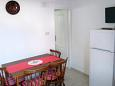 Dining room - Apartment A-8109-b - Apartments Sali (Dugi otok) - 8109