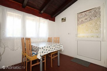 Apartment A-8112-a - Apartments Sali (Dugi otok) - 8112