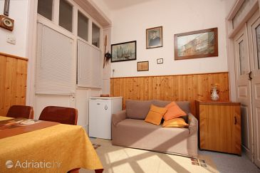 Apartment A-8118-a - Apartments Sali (Dugi otok) - 8118
