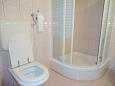 Bathroom - Apartment A-8119-a - Apartments Sali (Dugi otok) - 8119