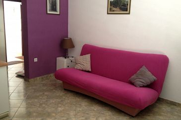 Apartment A-812-c - Apartments Tisno (Murter) - 812