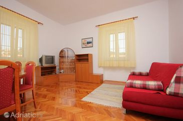 Apartment A-8120-a - Apartments Sali (Dugi otok) - 8120