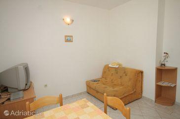 Apartment A-8123-b - Apartments Božava (Dugi otok) - 8123