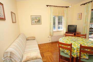 Apartment A-8124-b - Apartments Božava (Dugi otok) - 8124