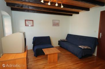 Apartment A-8124-c - Apartments Božava (Dugi otok) - 8124