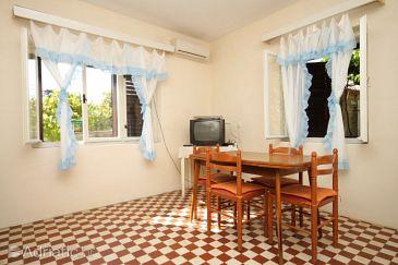 Apartment A-8127-b - Apartments Savar (Dugi otok) - 8127