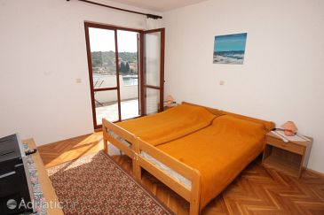 Room S-8132-a - Rooms Luka (Dugi otok) - 8132