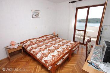 Room S-8132-b - Rooms Luka (Dugi otok) - 8132