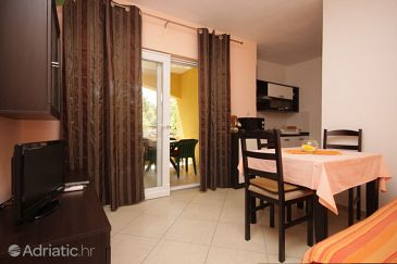 Apartment A-8137-b - Apartments Sali (Dugi otok) - 8137