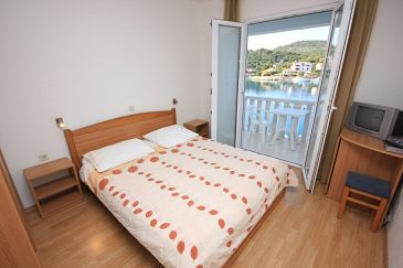 Room S-8144-a - Apartments and Rooms Zaglav (Dugi otok) - 8144