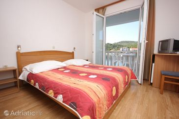 Room S-8144-b - Apartments and Rooms Zaglav (Dugi otok) - 8144