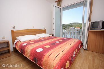 Room S-8144-c - Apartments and Rooms Zaglav (Dugi otok) - 8144
