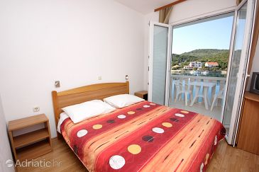 Room S-8144-e - Apartments and Rooms Zaglav (Dugi otok) - 8144