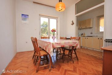 Apartment A-8146-a - Apartments Zaglav (Dugi otok) - 8146