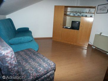 Apartment A-815-a - Apartments Tisno (Murter) - 815