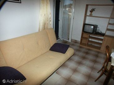 Apartment A-815-c - Apartments Tisno (Murter) - 815