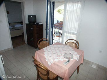Apartment A-815-d - Apartments Tisno (Murter) - 815
