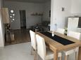 Dining room - Apartment A-8154-b - Apartments Sali (Dugi otok) - 8154