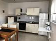 Kitchen - Apartment A-8154-b - Apartments Sali (Dugi otok) - 8154