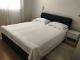 Bedroom - Apartment A-8154-b - Apartments Sali (Dugi otok) - 8154