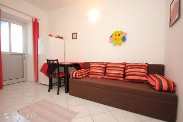 Apartment A-8163-a - Apartments Zaglav (Dugi otok) - 8163