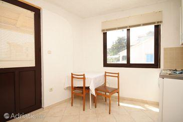 Studio flat AS-8174-a - Apartments Sali (Dugi otok) - 8174