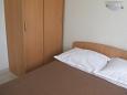 Bedroom 2 - House K-8176 - Vacation Rentals Telašćica - Uvala Jaz (Dugi otok) - 8176