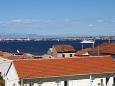 Terrace - view - Room S-8180-b - Rooms Preko (Ugljan) - 8180