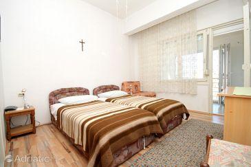 Room S-8180-b - Rooms Preko (Ugljan) - 8180