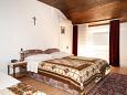 Bedroom - Room S-8180-e - Rooms Preko (Ugljan) - 8180