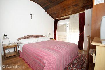 Room S-8180-g - Rooms Preko (Ugljan) - 8180
