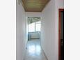 Hallway - Apartment A-8182-b - Apartments Luka (Dugi otok) - 8182