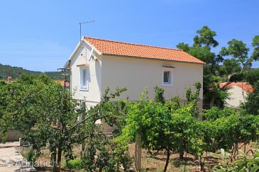 Property Sali (Dugi otok) - Accommodation 8189 - Apartments in Croatia.
