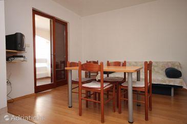 Apartment A-8198-a - Apartments Dobropoljana (Pašman) - 8198