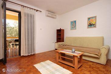 Apartment A-8201-a - Apartments Ždrelac (Pašman) - 8201