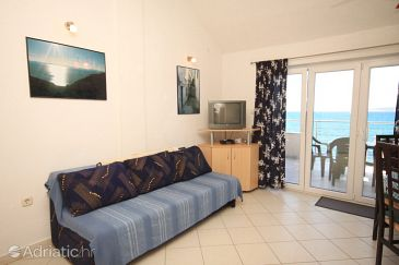 Apartment A-8206-c - Apartments Banj (Pašman) - 8206