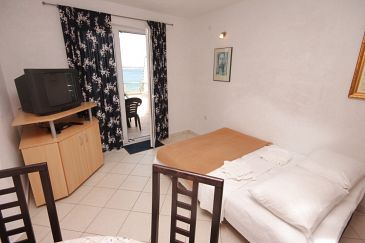 Apartment A-8206-d - Apartments Banj (Pašman) - 8206